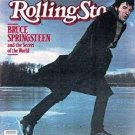 Rolling Stone February 5, 1981 - Issue 336