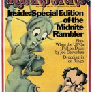 Rolling Stone January 17, 1974 - Issue 152