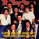 Rolling Stone January 19, 1984 - Issue 413