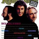 Rolling Stone July 13, 1989 - Issue 556/557
