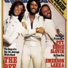 Rolling Stone July 14, 1977 - Issue 243