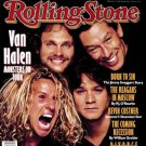 Rolling Stone July 14, 1988 - Issue 530/531