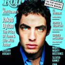 Rolling Stone June 12, 1997 - Issue 762