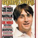 Rolling Stone June 16, 1977 - Issue 241