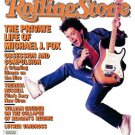 Rolling Stone March 12, 1987 - Issue 495