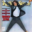 Rolling Stone March 19, 1981 - Issue 339