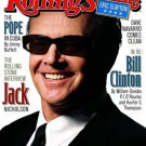 Rolling Stone March 19, 1998 - Issue 782