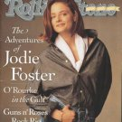 Rolling Stone March 21, 1991 - Issue 600