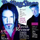 Rolling Stone March 6, 1997 - Issue 755