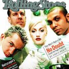 Rolling Stone May 1, 1997 - Issue 759
