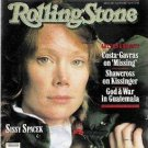 Rolling Stone May 13, 1982 - Issue 369