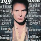 Rolling Stone May 27, 1993 - Issue 657