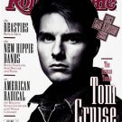 Rolling Stone May 28, 1992 - Issue 631