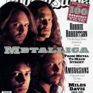 Rolling Stone November 14, 1991 - Issue 617