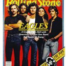 Rolling Stone November 29, 1979 - Issue 305