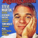 Rolling Stone November 8, 1984 - Issue 434