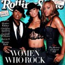 Rolling Stone October 30, 2003 - Issue 934