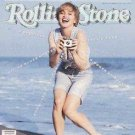 Rolling Stone September 21, 1989 - Issue 561
