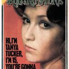 Rolling Stone September 26, 1974 - Issue 170