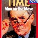 Time April 24 1978