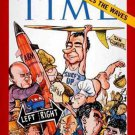 Time August 15 1969