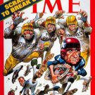 Time August 27 1973