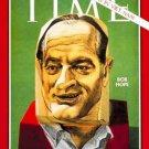 Time December 22 1967