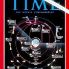 Time December 24 1965