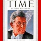 Time February 17 1947