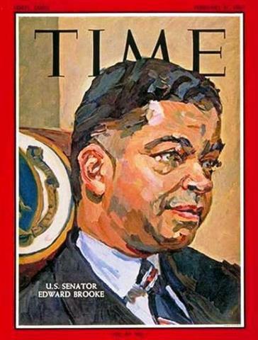Time February 17 1967