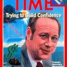 Time January 30 1978