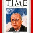 Time January 6 1947