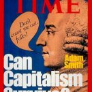 Time July 14 1975