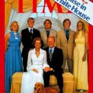 Time July 28 1975