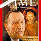 Time June 4 1965