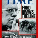 Time May 26 1975