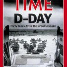 Time May 28 1984