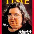 Time November 10 1975