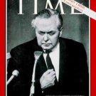 Time November 24 1967