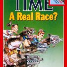 Time October 22 1984