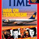 Time October 31 1977