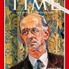 Time September 23 1966