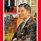 Time September 7 1962