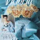 Victoria April 1993