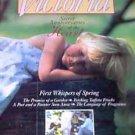 Victoria March 1990