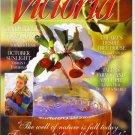Victoria October 1997