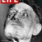 Life June 14 1937