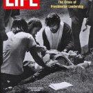 Life May 15 1970