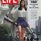 Life August 22 1969