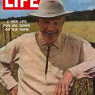 Life July 7 1961